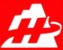 Wilhelm Hubele GmbH